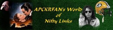 APCKRFAN'S GWTW Page