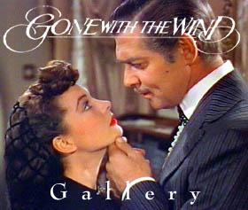 gallery_gwtw_2_copy.jpg