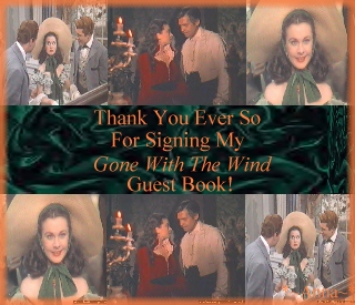 Please take this award if you signed my Guest Book!