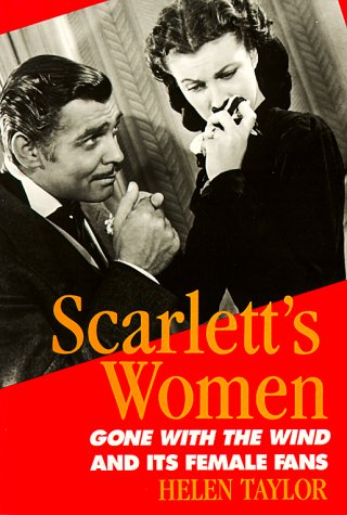 scarlettswomen.jpg