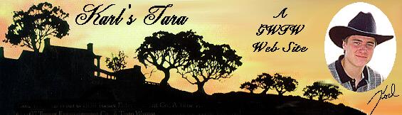 Karl's Tara